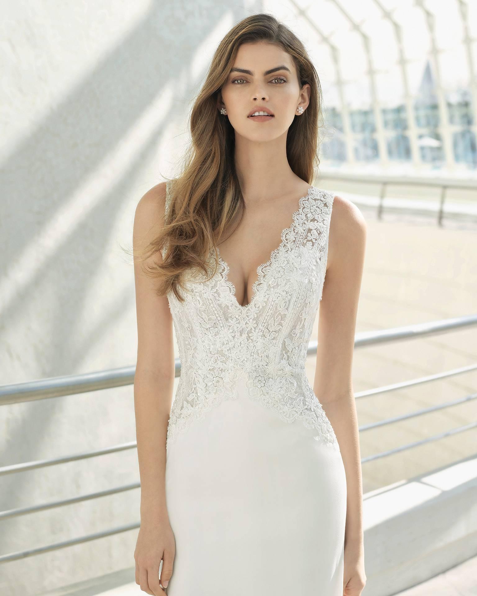 Ou trouver mon costume de marié cérémonie les terrasses du port ... eae0f50ebbc