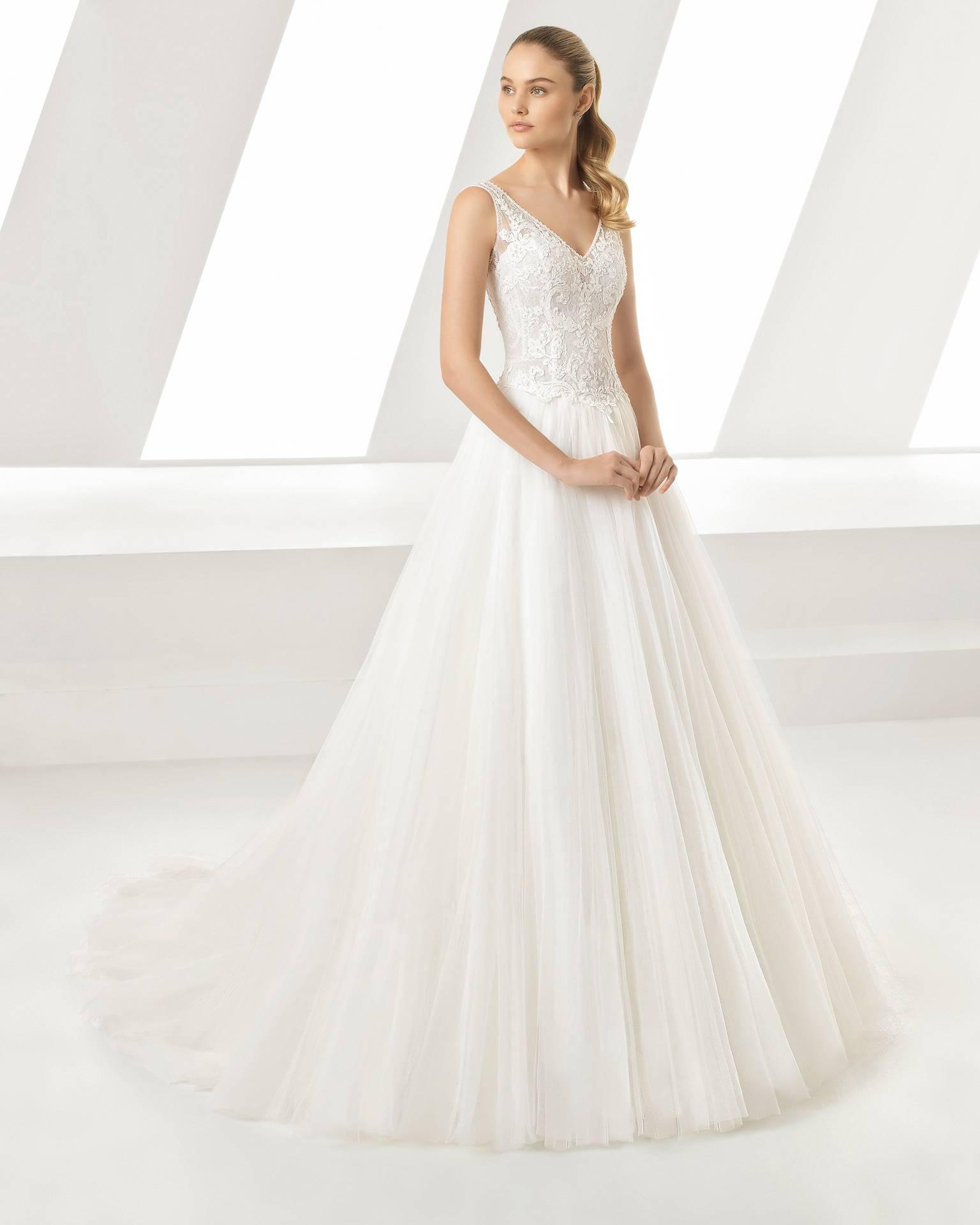 Robe de mariage marseille 13001