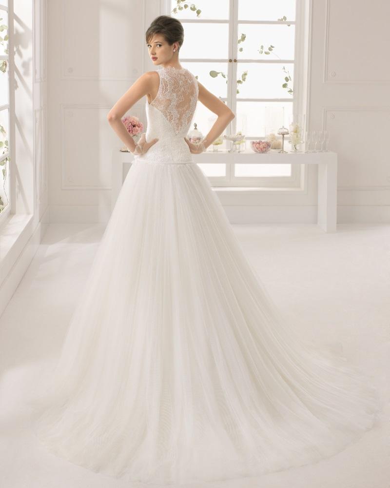 robe de mariee atlanta cr ateurs vente robes et