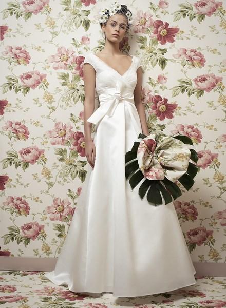 pour votre mariage a marseille robe canne cymbeline