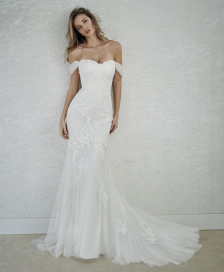 acheter ma robe federica  sur marseille proche rue de rome 13006