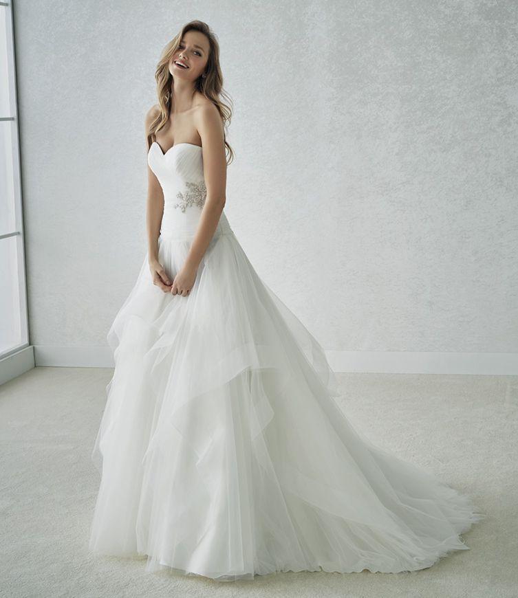 robe de mariée chic marseille rue d rome