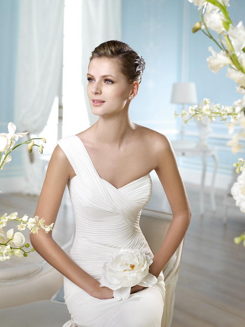 robe de mariée san patrick habidd soniab marseille proche aubagne 13400