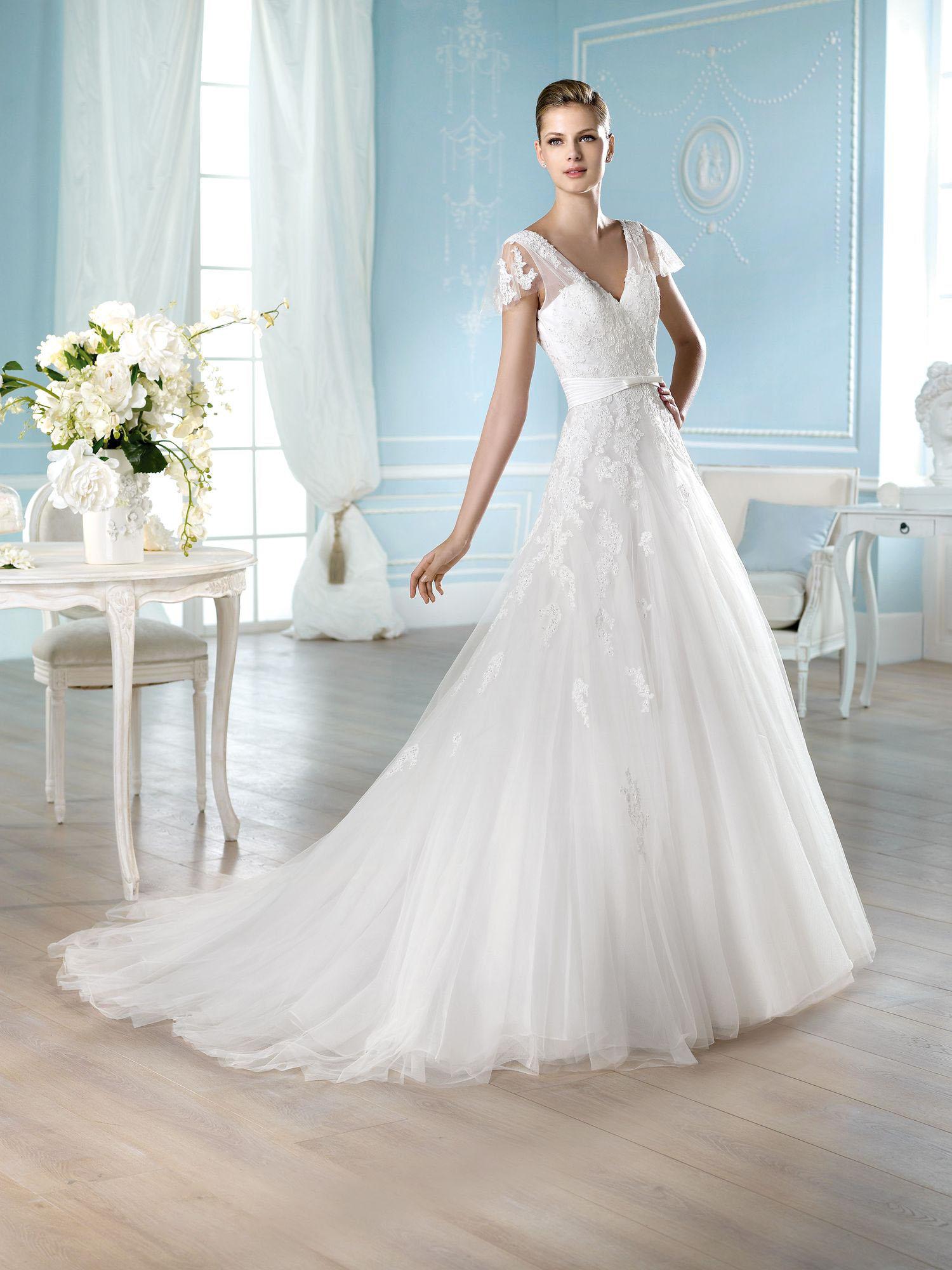 robe de mariee harare cr ateurs vente robes et accessoires