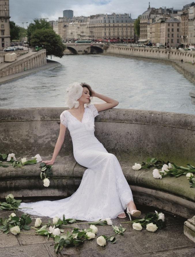 robe de mariage cymbeline hidaya proche d'aix en provence 13100