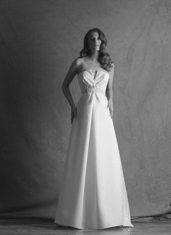 robe de mariage hilma rue paradis cymbeline et pronovias marseille
