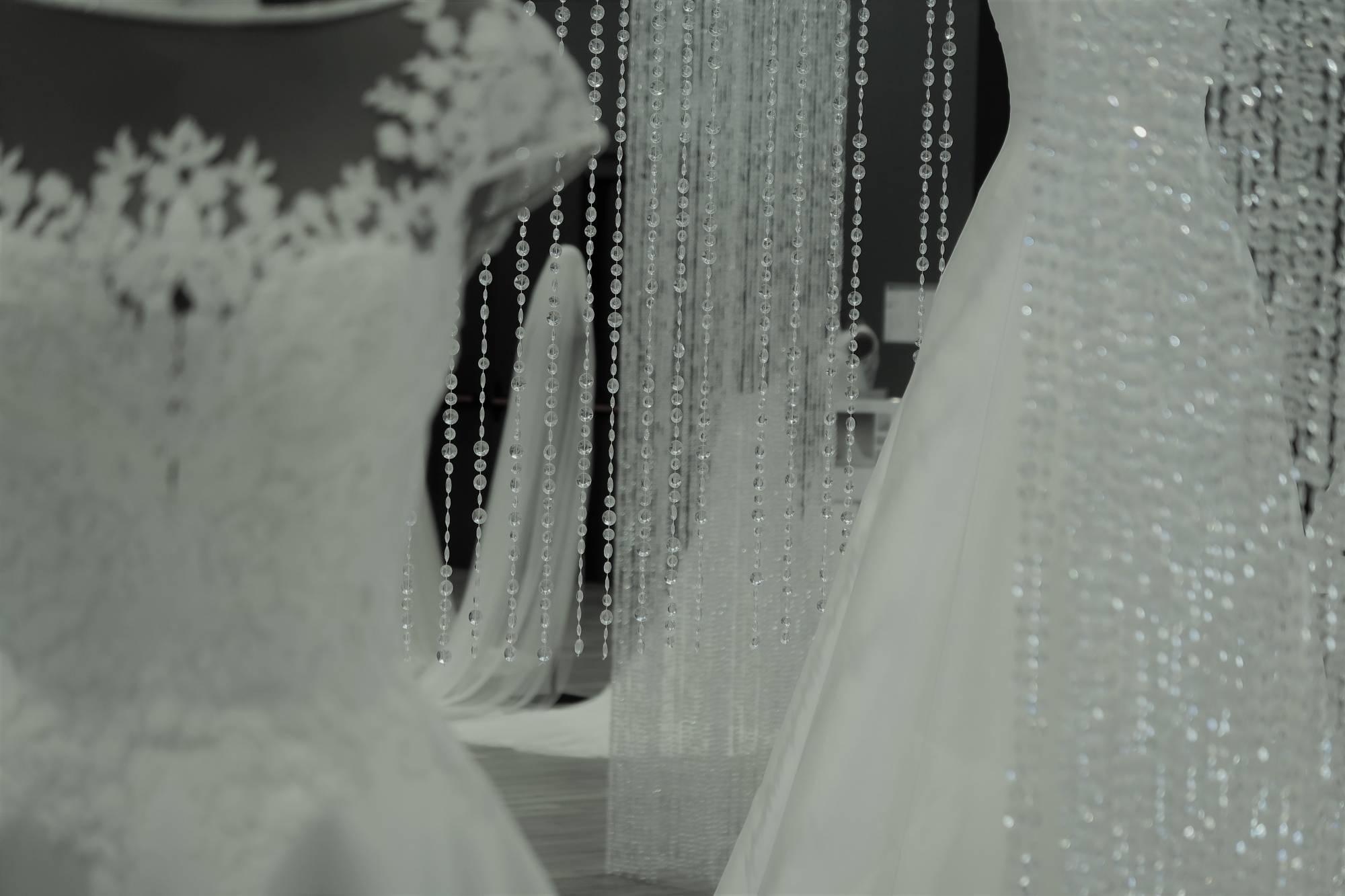accessoires mariage sur marseille et toulon
