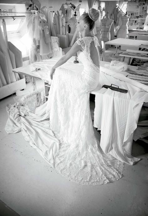 robe cymbeline marseille et aix en provence 13100