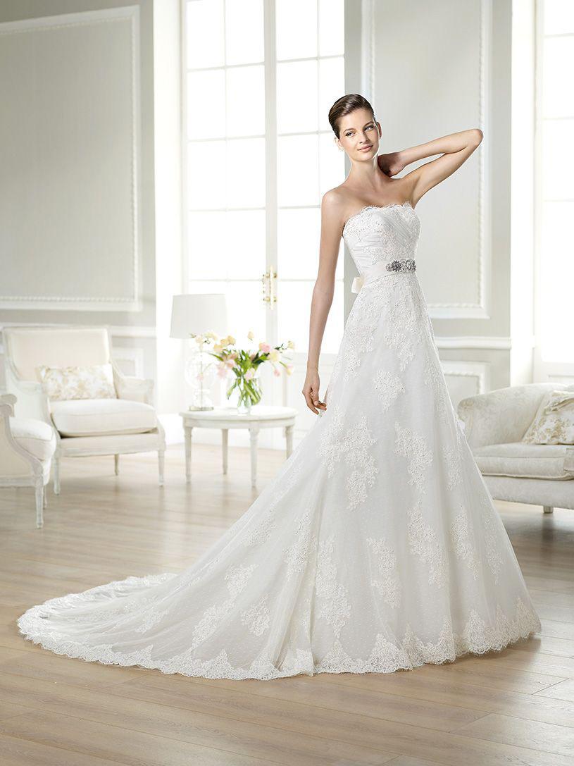 ou trouver la robe de ma vie pour un mariage sur marseille
