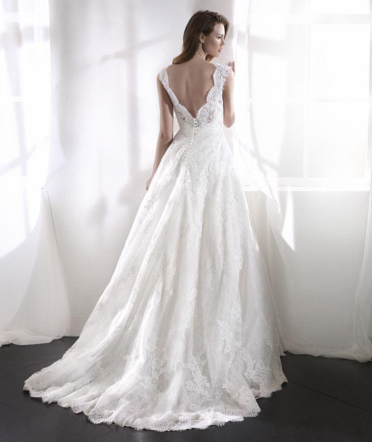 acheter sa ROBE MARIAGE vintage AUBAGNE 13400 13400
