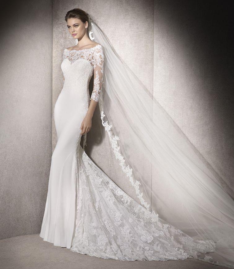 ROBE MARIAGE   MARSEILLE BOULEVARD D ELA CORDERIE 13007
