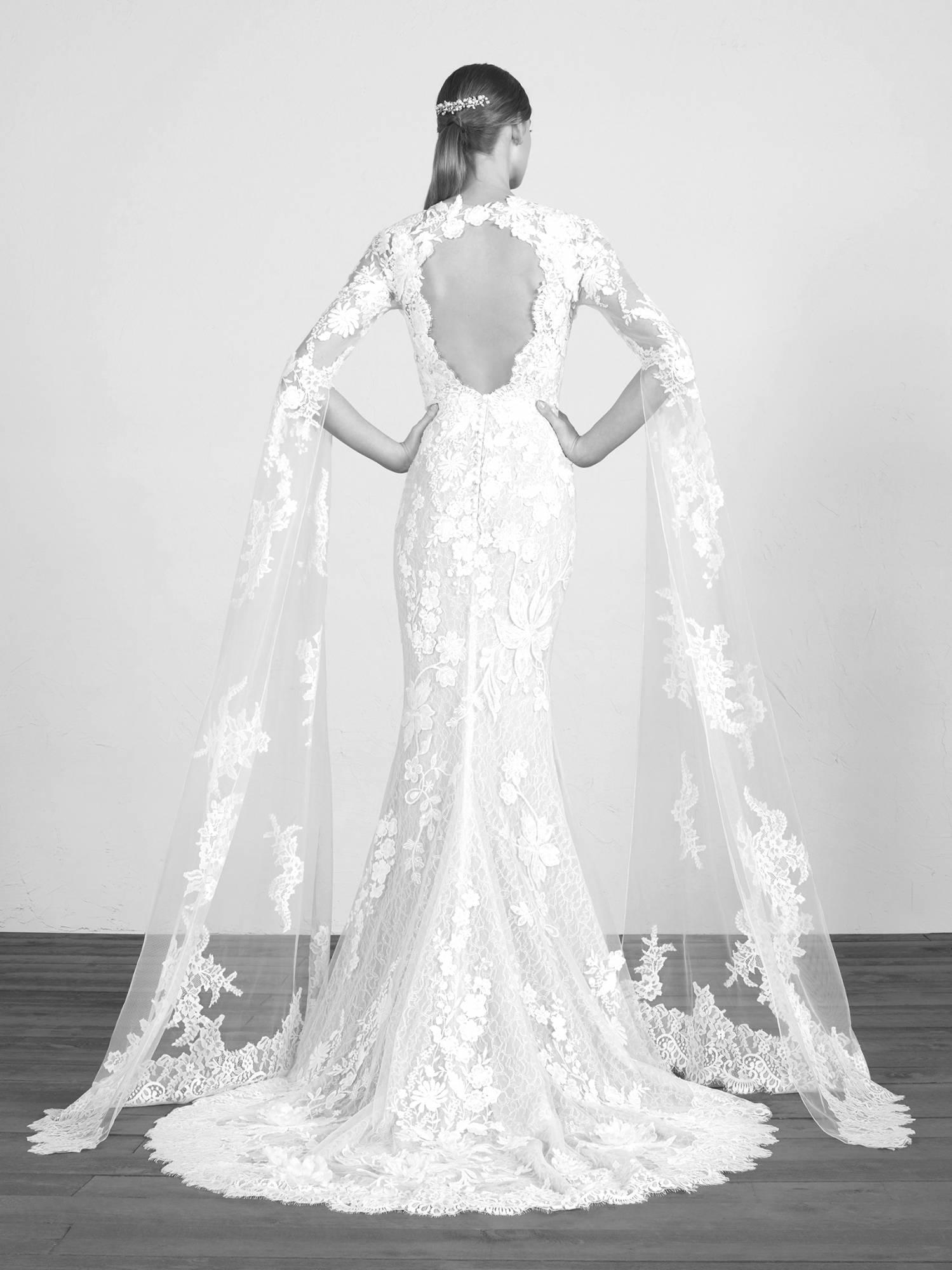 Robes De Mariée Créateur Et Accessoires Sur Marseille Sonia B