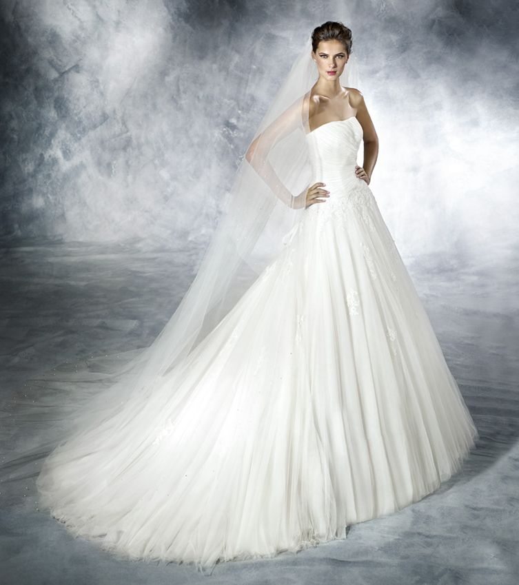 acheter ma robe princesse rue rome 13006