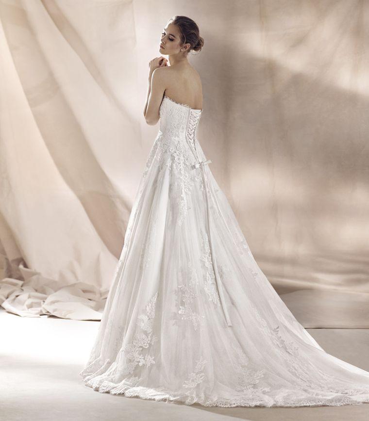 ROBE mariage RUE DE ROME 13006