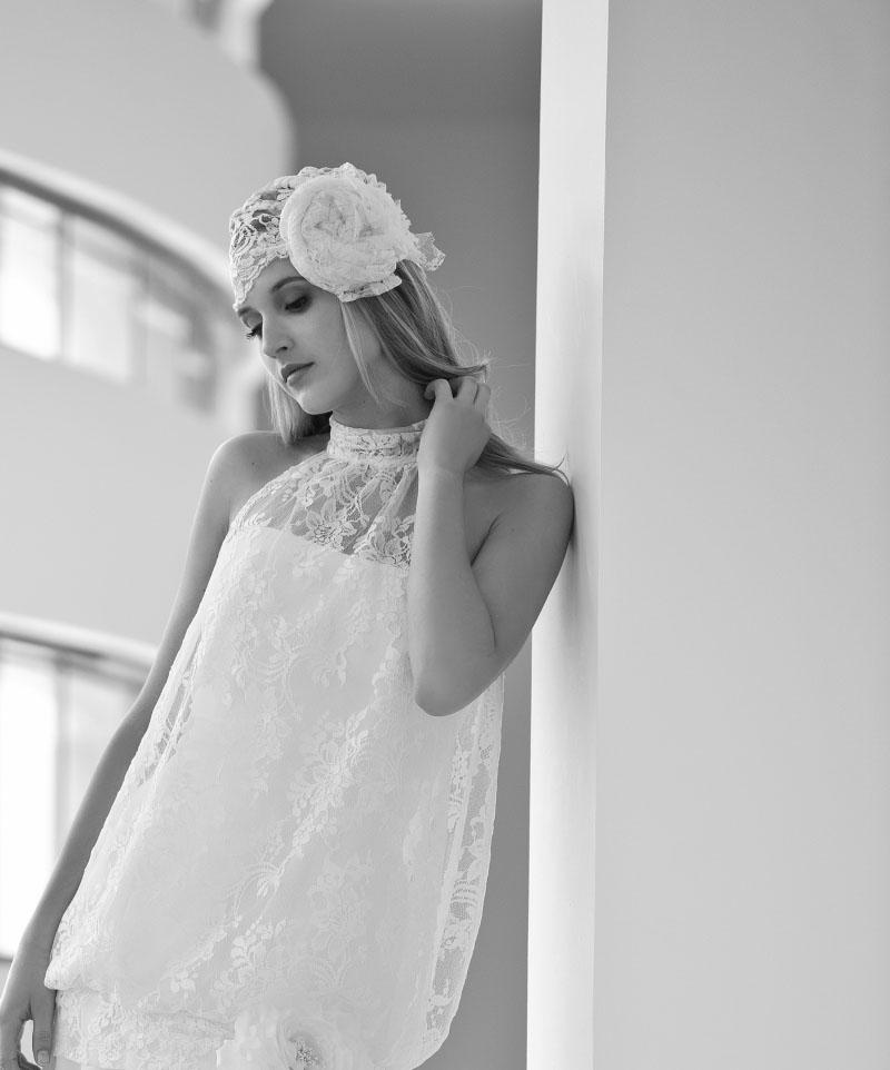 Robe de mariee francisco reli vedette sonia b - Sonia mabrouk mariee biographie ...
