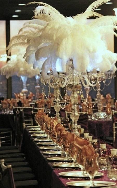 Votre mariage c'est  la fête, pour qu'elle soit réussie profitez en sans limite !