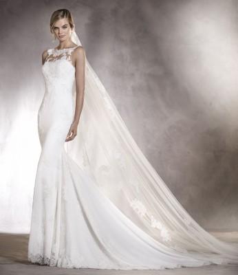 robe mariée agata centre ville marseille soniab proche st mitre les remparts 13920