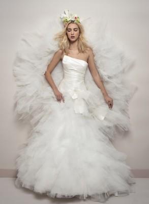 chez soniab marseille robe pour mariage alison
