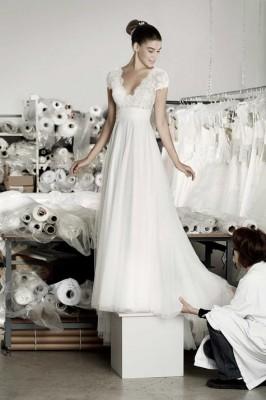 pour votre mariage dans bdr 13 robe angel cymbeline