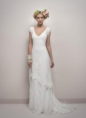 pour votre mariage robe de mariée soniab  belle a marseille proche la valentine