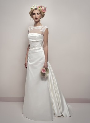 robe pour mariage a marseille cymbeline benjamine soniab