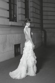 mariage en robe cymbeline créateur marseille 13007 centre ville