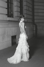 mariage en robe cymbeline créateur marseille