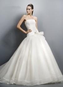robes de mariée marseille