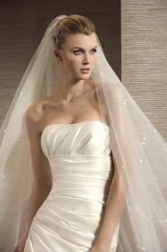 ou choisir sa robe de mariée dans le var 83