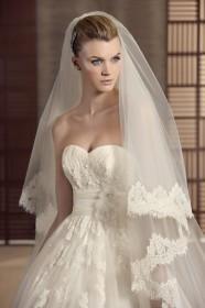 robe de ma vie romantique  sur marseille bd de la corderie 13007