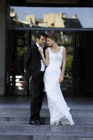 mariage en provence alpes cote d'azur robe soniab iudy