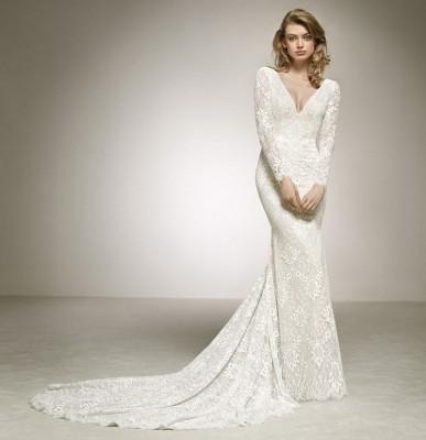robe mariée gap alpes 05