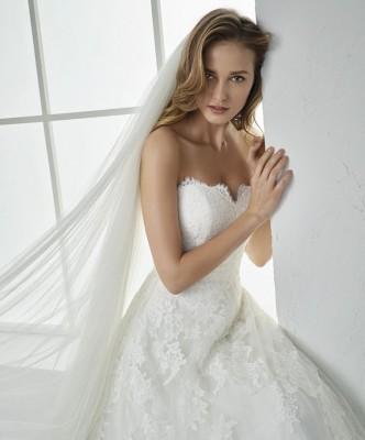 robe de mariée marseille rue breteuil 13006