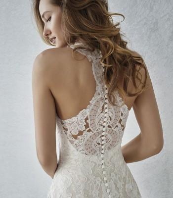 vente de robe de mariée   aix en provence 13100