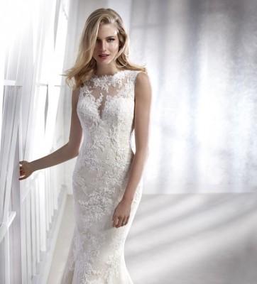 robes de mariée  mariage marseille  rue breteuil 13006