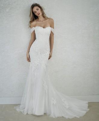 robe federica white one san patrick sur marseille soniab proche rue de rome