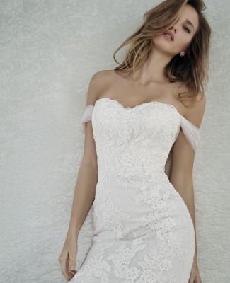 vente de robe de mariage marseille rue rigord 13007