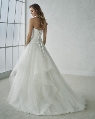 acheter ma robe de mariage à marseille rue breteuil