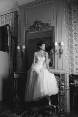 dans bdr 13 la robe cymbeline hype est disponible