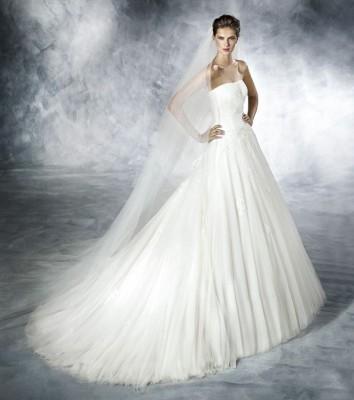 nigua robe princesse soniab marseille